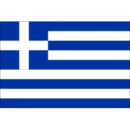 Drapeau national Grèce