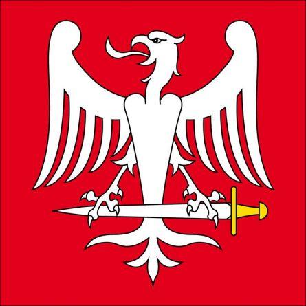 Gemeindefahne 6592 S. Antonino