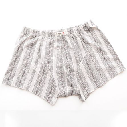 Boxershorts «Edelweiss»