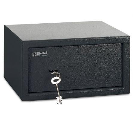 Sicherheitsbox 200 mit Schlüssel