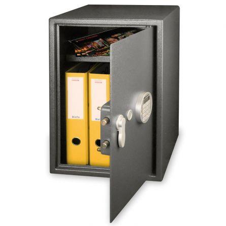 Sicherheitsbox 520 mit Elektronikschloss