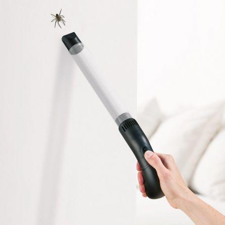 Insekten- und Spinnensauger