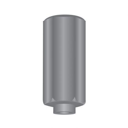 Kurbelbolzen Plastik