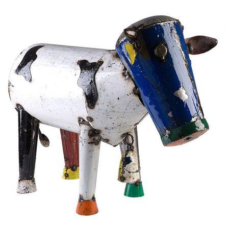 Clarence la vache