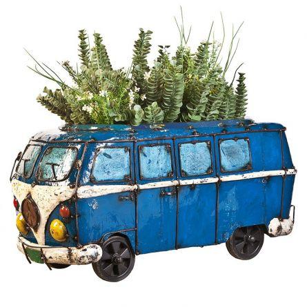 Bus VW «Combi-Planter»