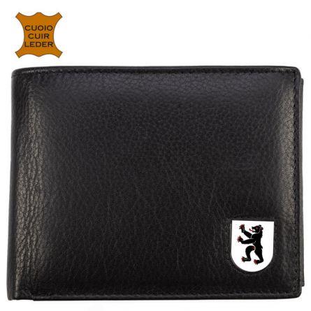 Portemonnaie «Appenzell Innerrhoden»