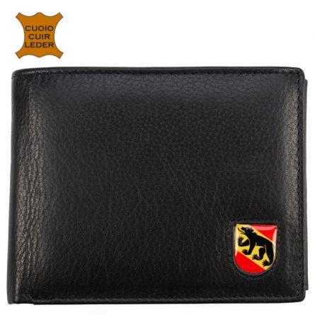 Portemonnaie «Bern»