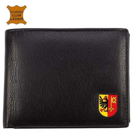 Portemonnaie «Genf»