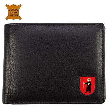 Portemonnaie «Glarus»
