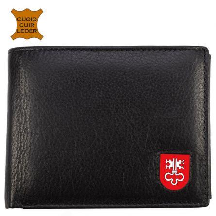 Portemonnaie «Nidwalden»