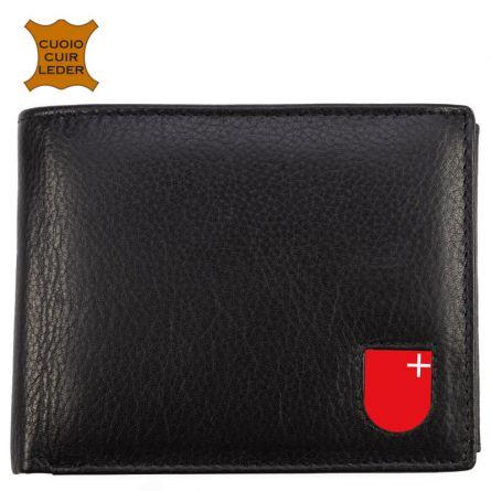 Portemonnaie «Schwyz»