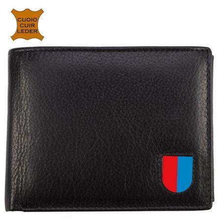Portemonnaie «Canton Tessin»