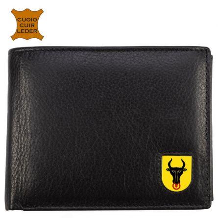 Portemonnaie «Uri»