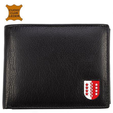 Portemonnaie «Wallis»