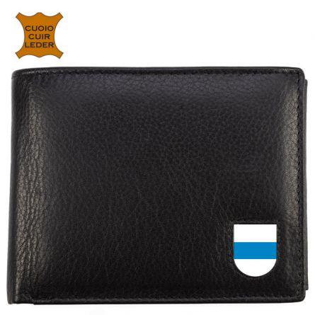 Portemonnaie «Zug»