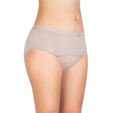 Damen Slip «Camellia», Inkontinenz