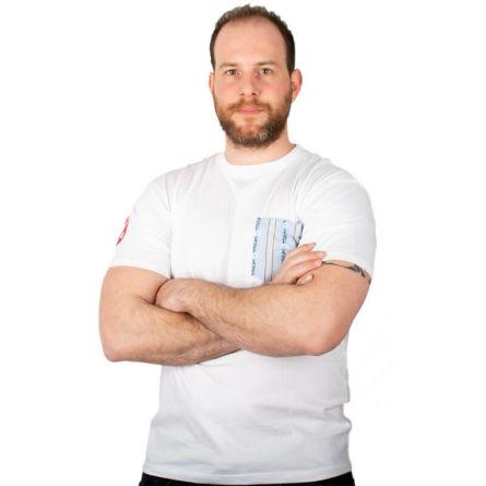 T-Shirt «Edelweiss Trend»