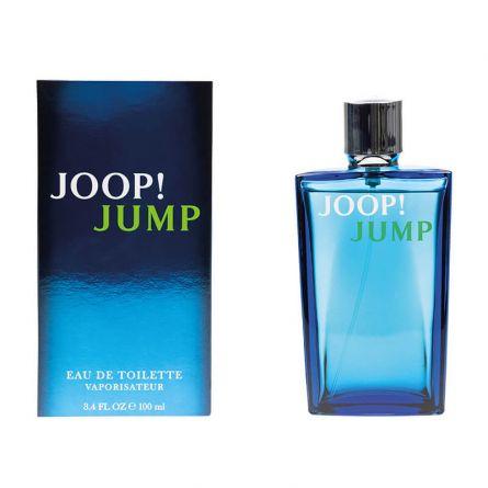 JOOP! Jump, EDT 100 ml