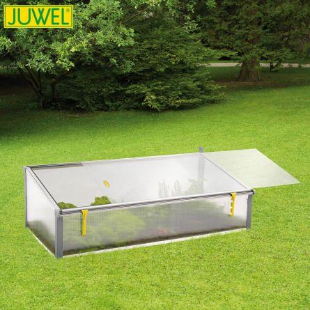 Juwel Beetsystem «Ganzjährig»