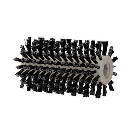 GLORIA Bürste «Soft» für Steinoberflächen zu MultiBrush «Speedcontrol»