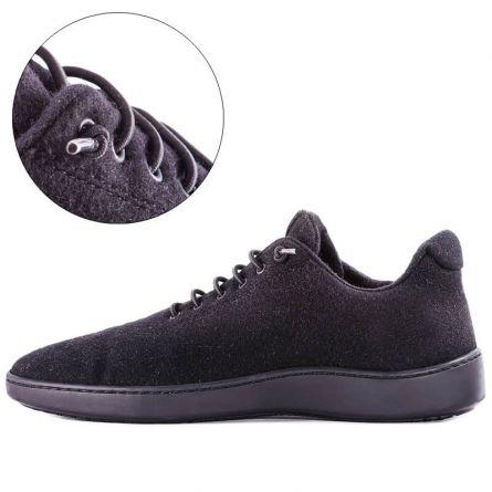 Sneakers «Urban Wooler»