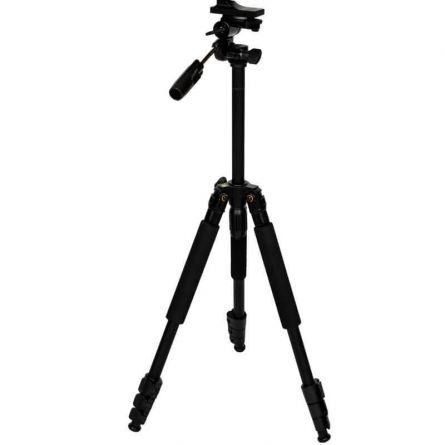 Statif pour Spektiv Top 20‒60 × 80 Pro