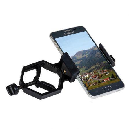 Smartphone-Halter zu Spektiv Top 20-60 x 80 223 577