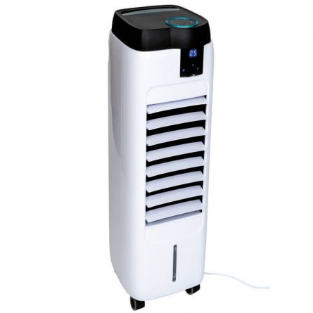 wellcraft Raumlüfter «Air Cooler»