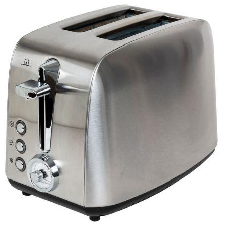 Toaster «Retro-Style»