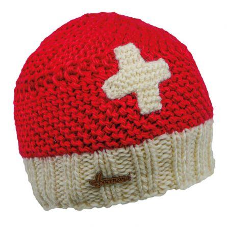 Bonnet «Switzerland»