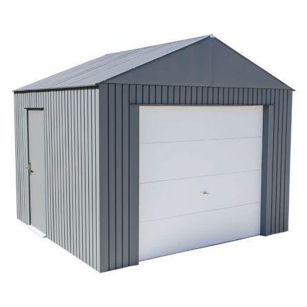 Garage «Everest» S