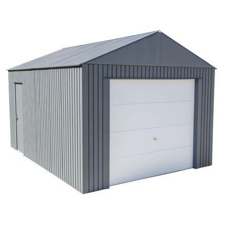 Garage «Everest» M