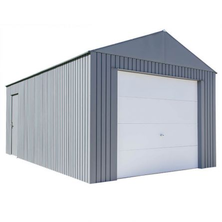 Garage «Everest» L