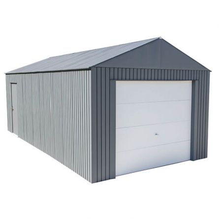 Garage «Everest» XL