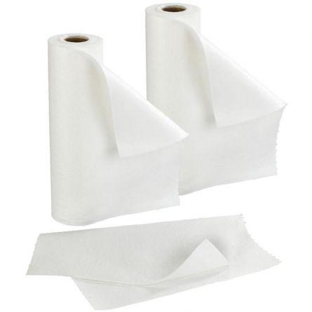 Bambus-Reinigungstücher, 2er Sparset