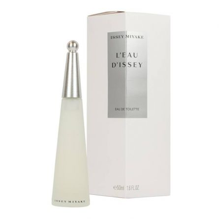 Issey Miyake L'Eau d'Issey, EDT 50 ml