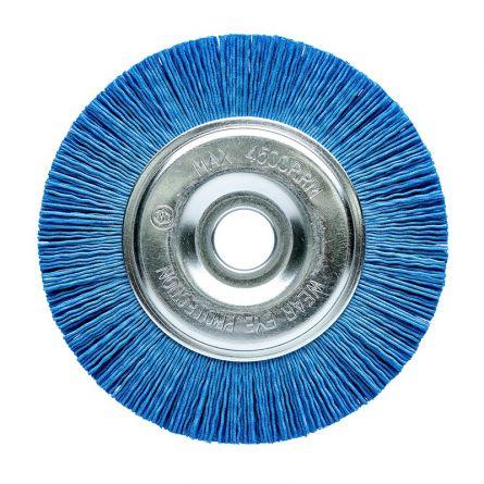 GLORIA Brosse à joints en nylon pour MultiBrush «Speedcontrol»