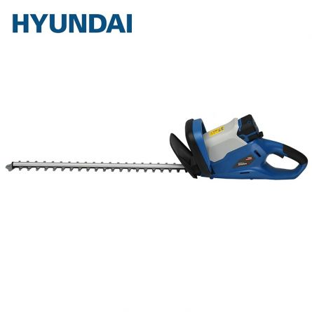 Hyundai Akku Heckenschere «Lithium-ONE», exkl. Akku & Ladegerät