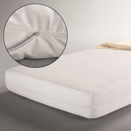 Milbenschutzbezug «Dormisette»