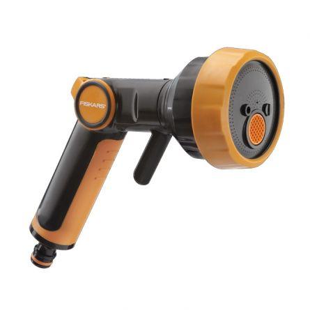 FISKARS Sprühpistole mit 4 Funktionen «Grösse L»