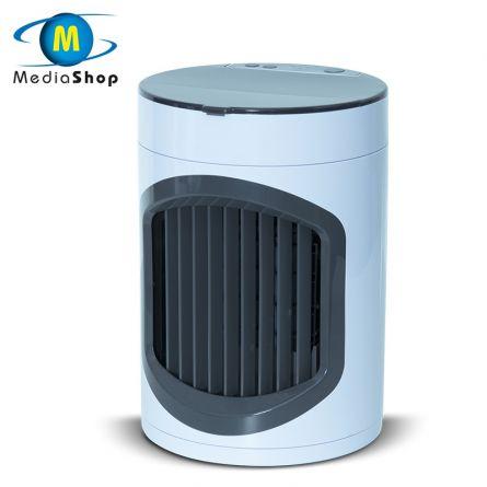Mediashop Livington SmartCHILL Kühlgerät
