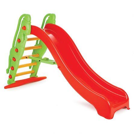 Slide «Fun»