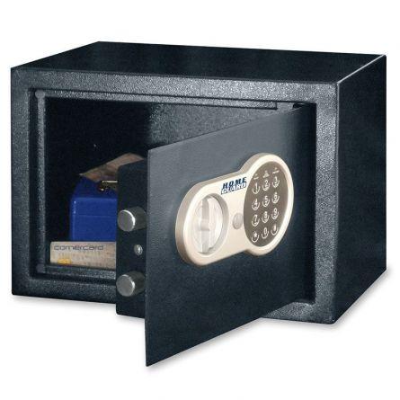 Box de sécurité à serrure électronique 8 litres