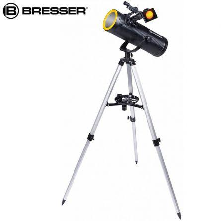 Bresser Teleskop «Solarix 114 / 500»