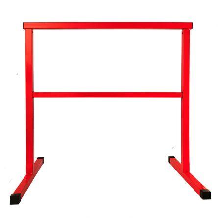 Arbeitsbock «Simplex» Stahl