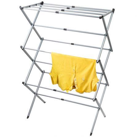Wäscheständer ausziehbar «Gobi»