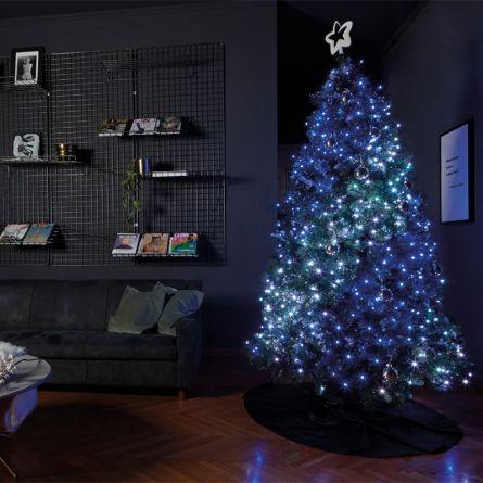 Guirlande lumineuse LED «Strings»