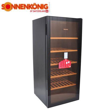 Weinkühlschrank «Cava 102 Mono»