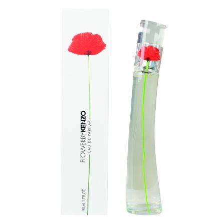 Kenzo «Flower», EDP 50 ml