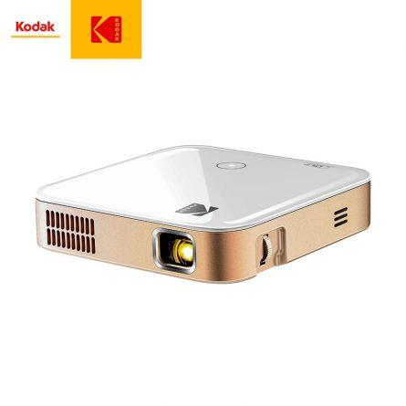 Kodak Mini-Beamer «Luma 350»
